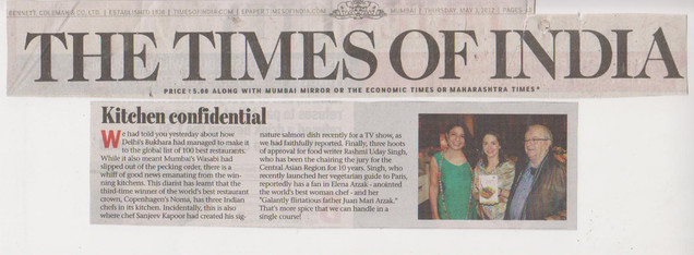 times-of-india4.jpg