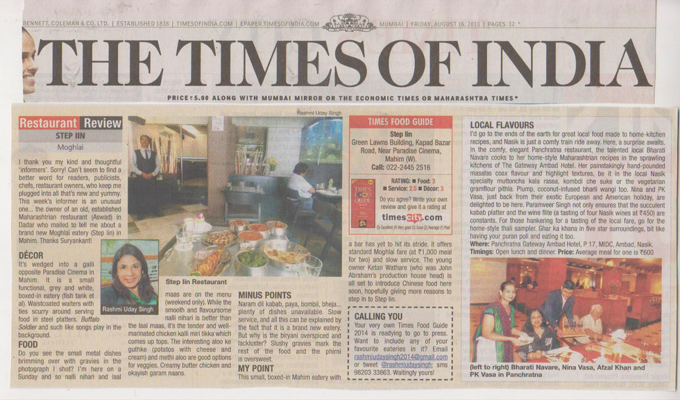 times-of-india-16th-aug-2014.jpg