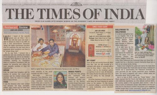 times-of-india-10th-may-2013-001.jpg