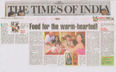 times-of-india-20th-oct-2010.jpg