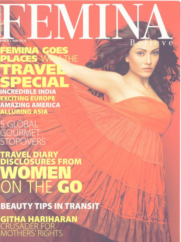 femina-cover.jpg