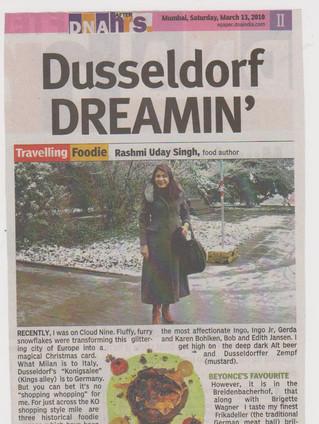 dna-dusseldorf-column.jpg