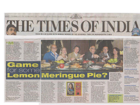 times-of-india-16th-dec-09.jpg