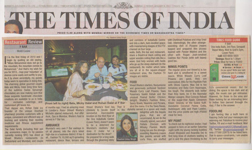 times-of-india-4th-jan-2013.jpg