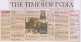 times-of-india-7th-sept-2012.jpg
