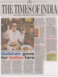 times-of-india-11th-november-09.jpg