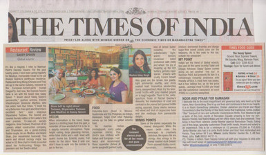 times-of-india-2nd-aug-2013.jpg