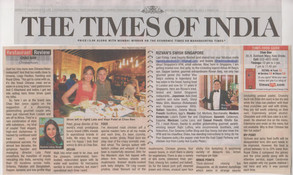 times-of-india-28th-june-20131.jpg