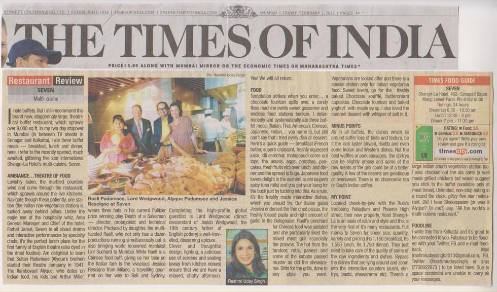 times-of-india-2nd-feb-2013.jpg