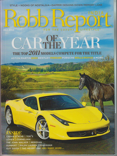 Robb Report Cover Page..jpg