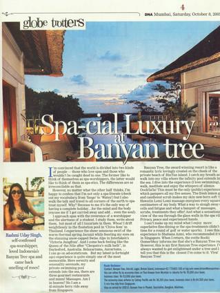 banyan-tree-dna.jpg