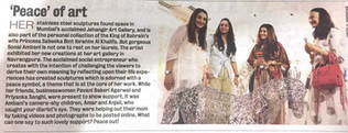 Ahmedabad Mirror 7th July 2017.jpg