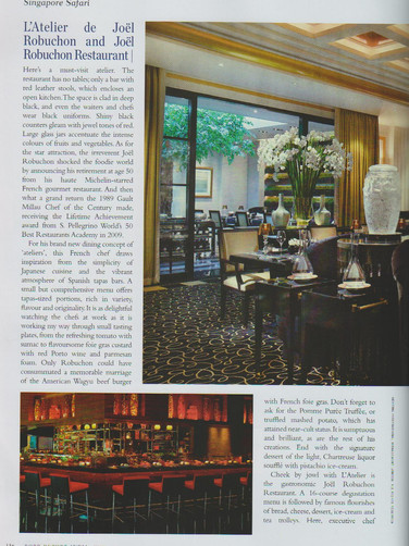 Robb Report Page. 7.jpg