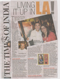 times-of-india6.jpg