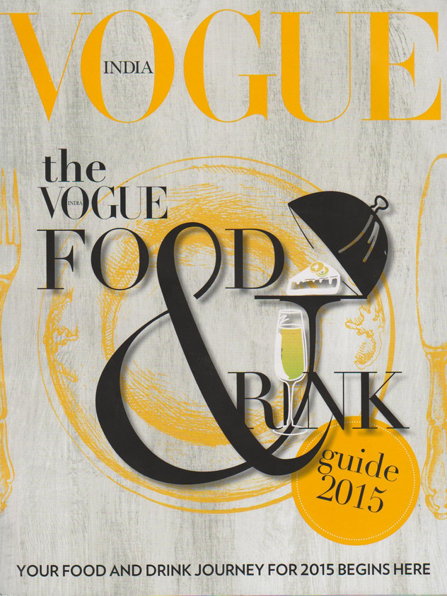 vogue-cover-dec-2014-issue-cover-page.jp