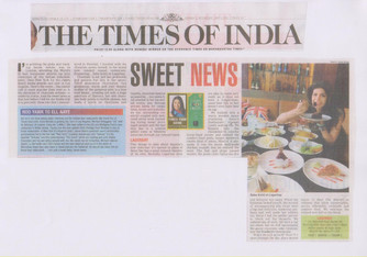 times-of-india2.jpg
