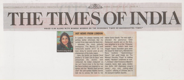 times-of-india-3rd-may-2013.jpg