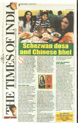 times-of-india-9th-sept-09.jpg
