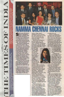 times-of-india-chennai-4th-november-2011