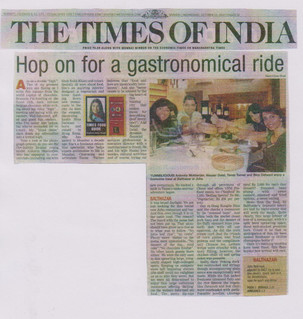 times-of-india-13th-oct-2010.jpg