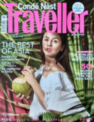 condenast-traveller-cover-page.jpg
