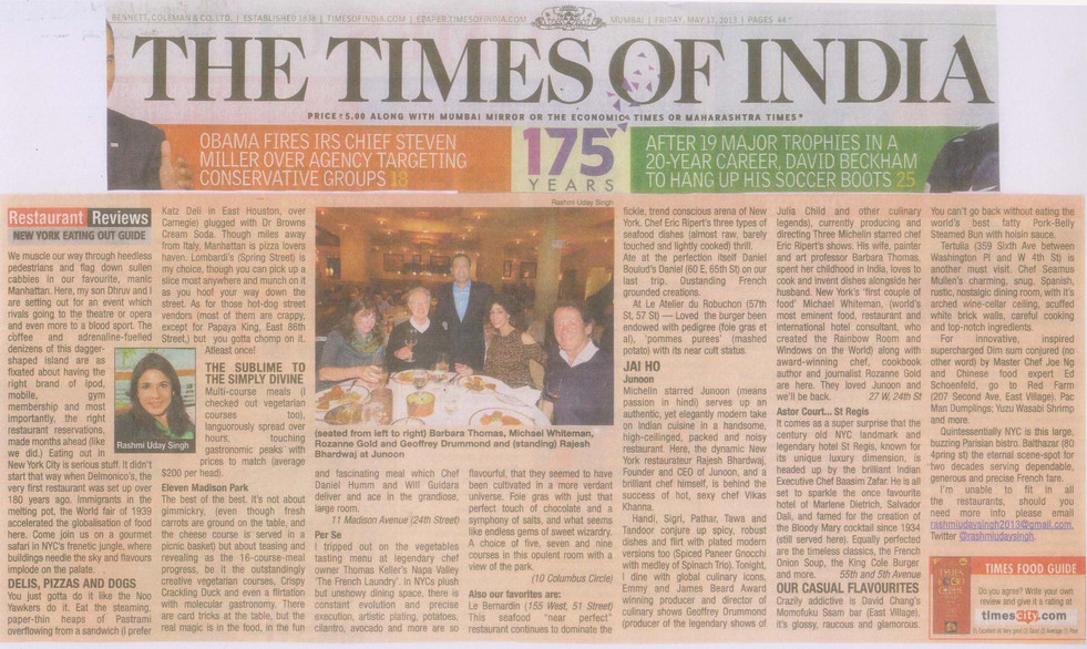 times-of-india-17th-may-2013.jpg
