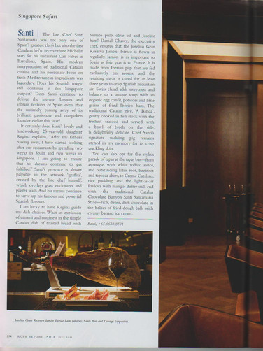 Robb Report Page. 5.jpg