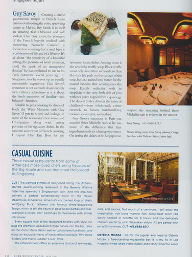Robb Report Page. 9.jpg