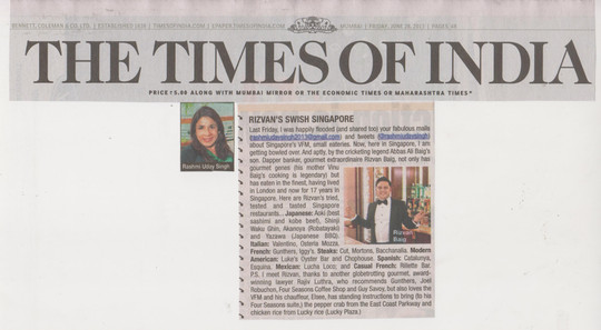 times-of-india-28th-june-2013.jpg