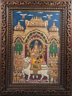 Mysore Kalam