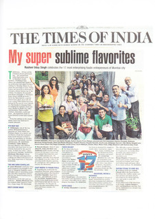 times-of-india-15th-oct-2011.jpg