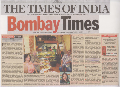 times-of-india-5th-april-2013.jpg