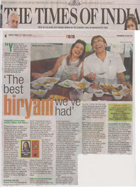 times-of-india-12th-may-2010.jpg