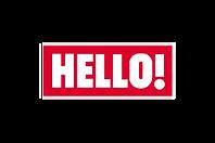 Hello-Magazine.png