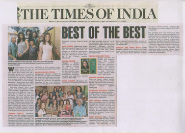 times-of-india-11th-april-2012.jpg