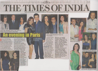 times-of-india-paris-event1.jpg