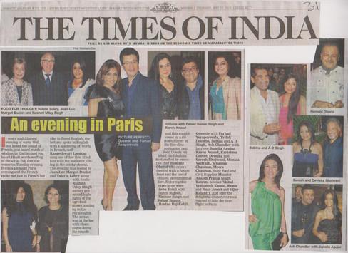 times-of-india-paris-event1.jpg