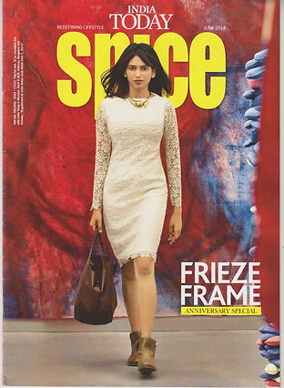 india-today-spice-june-2014-cover-page.j