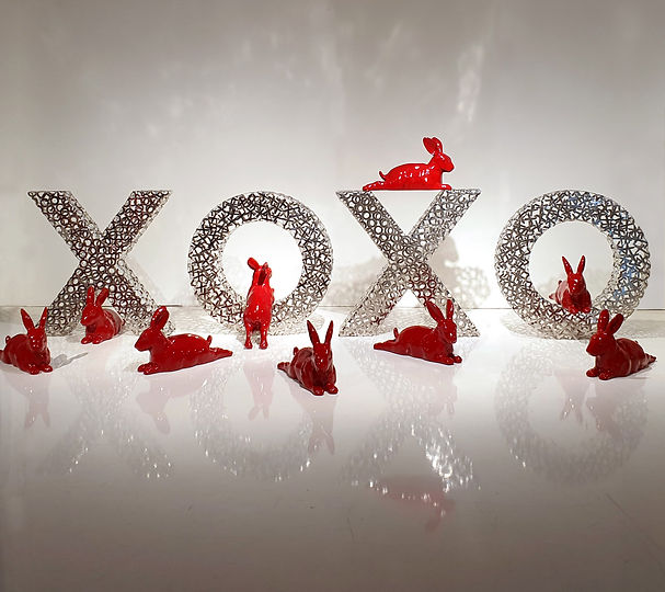 1_18 XOXO.jpg