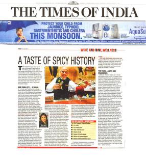 times-of-india-chennai-12-07-2013.jpg