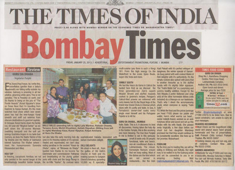 times-of-india-25th-january-2013.jpg