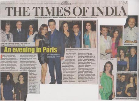 times-of-india-paris-event.jpg