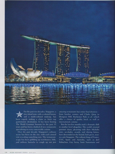 Robb Report Page. 1.jpg