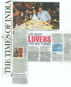 times-of-india-18th-feb-09.jpg