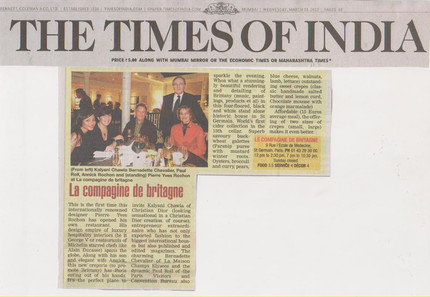 times-of-india-28th-march-2012.jpg