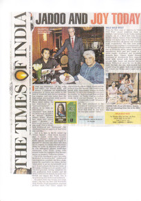 times-of-india-26th-oct-2011.jpg