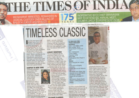times-of-india-chennai1.jpg