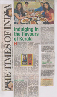 times-of-india-14th-july-2010.jpg