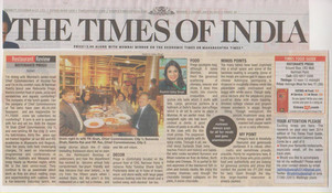 times-of-india-26th-july-2013.jpg