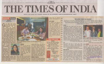 times-of-india-24th-may-20131.jpg